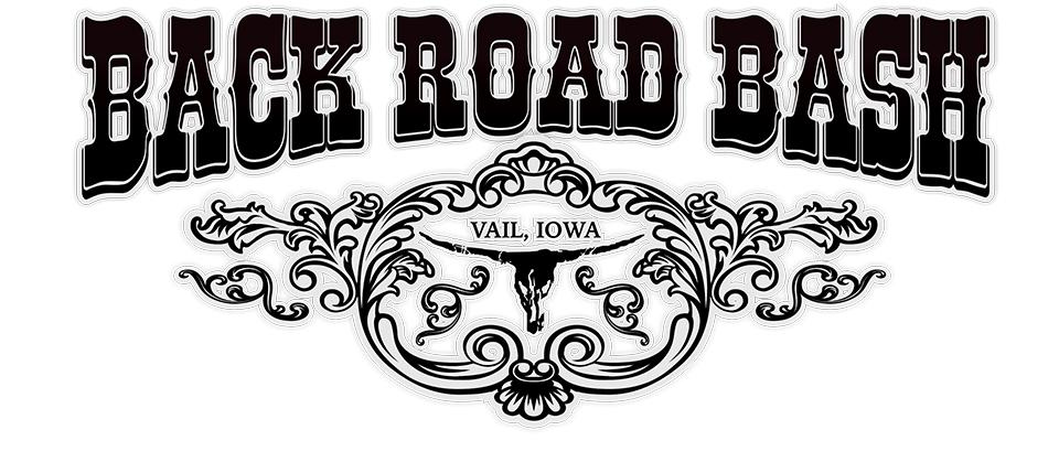 Back Road Bash
