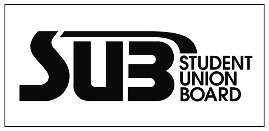 ISU Student Union Board