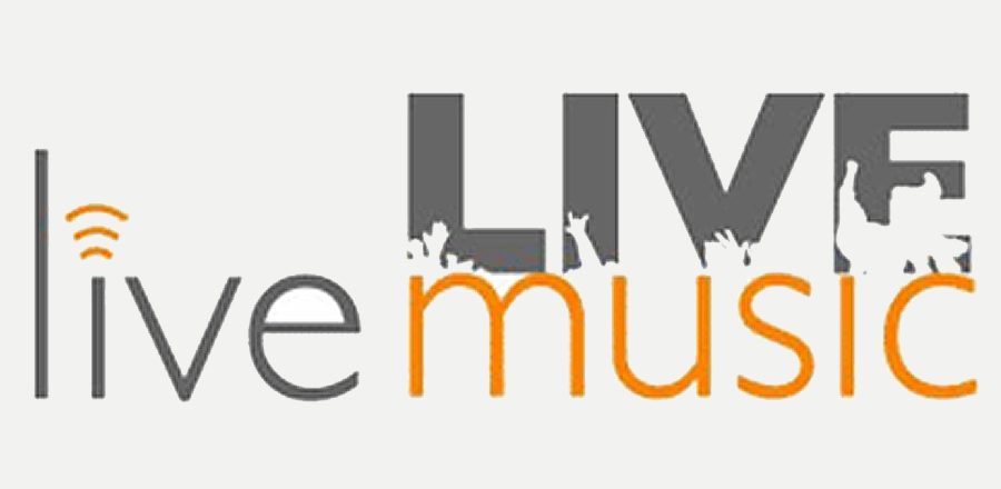 Live LIVE Music Productions