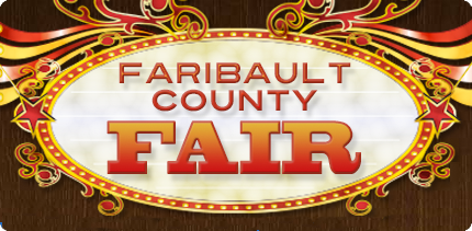 Faribault County Fair