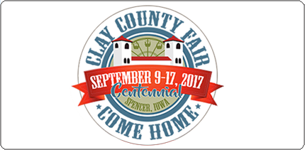 Clay County Fair and Events Center