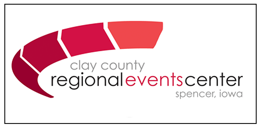 Clay County Events Center