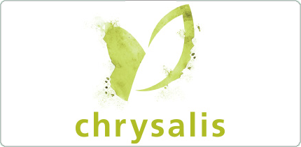 Chrysalis Foundation