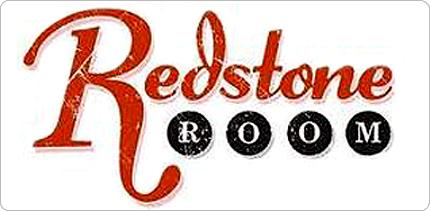 Redstone Room