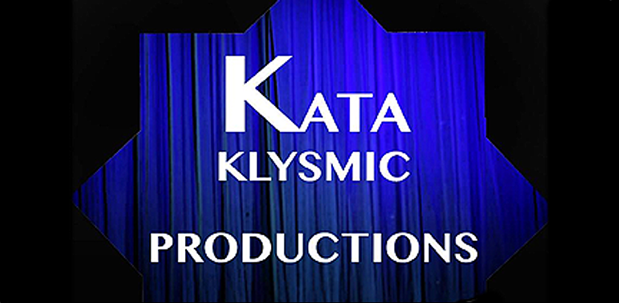 Kata Klysmic Productions