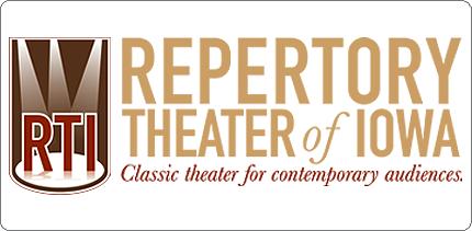 Repertory Theater of Iowa