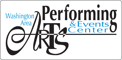 Washington Area Performing Arts & Events Center
