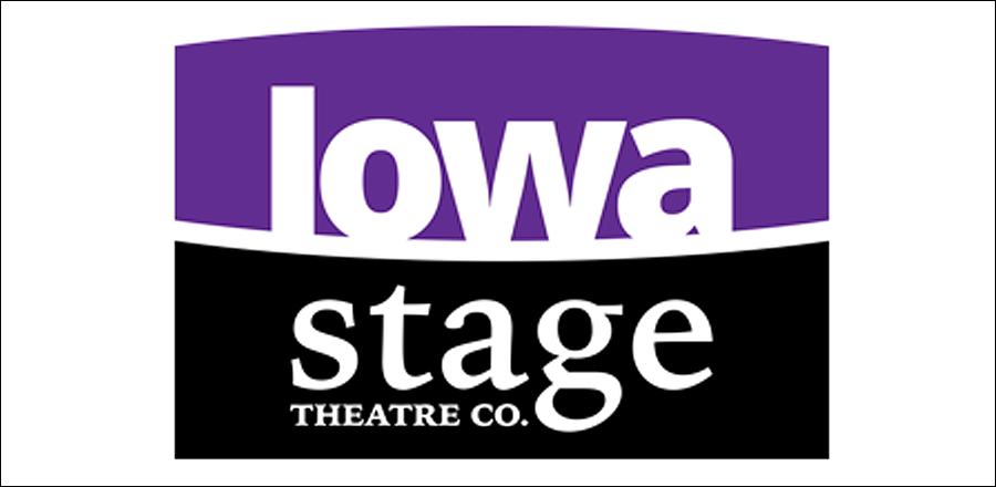 Iowa Stage Theatre Company