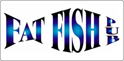 Fat Fish Pub