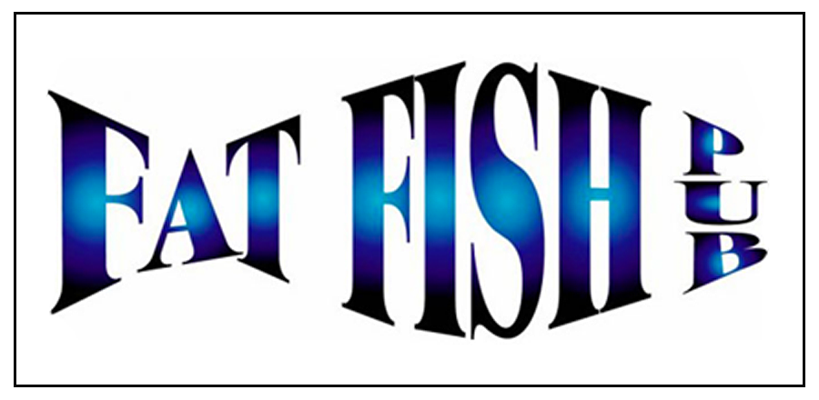 Fat Fish Pub