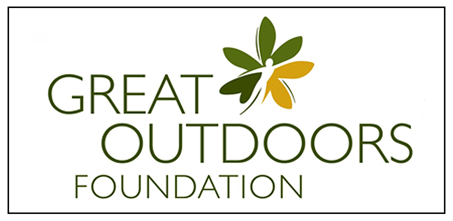 Great Outdoors Foundation