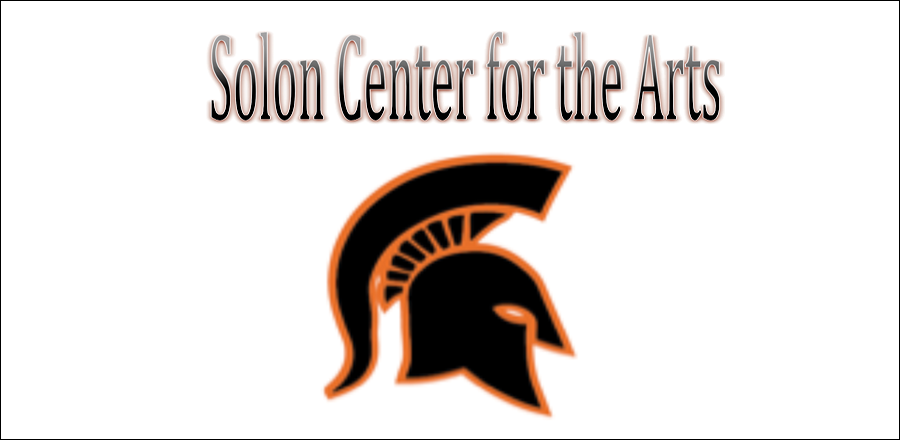 Solon Center for the Arts