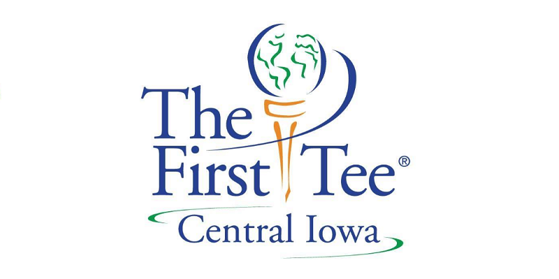 The First Tee of Central Iowa