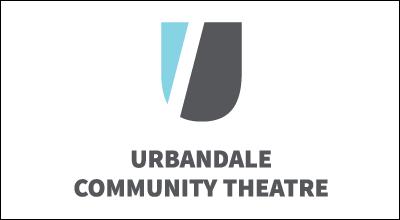 Urbandale Community Theatre