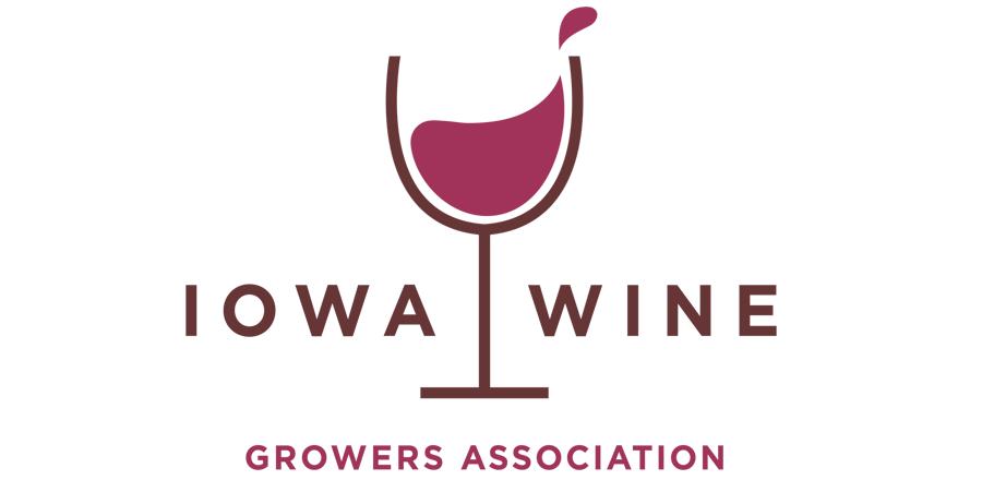 Iowa Wine Growers Association