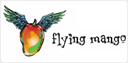 Flying Mango