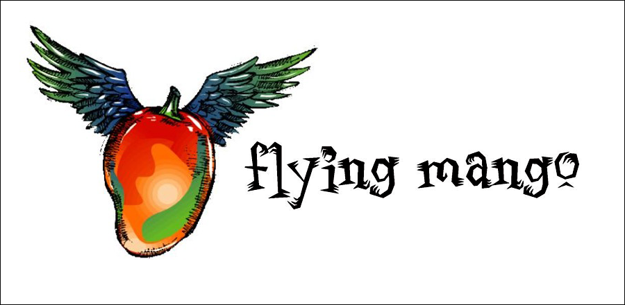 Flying Mango