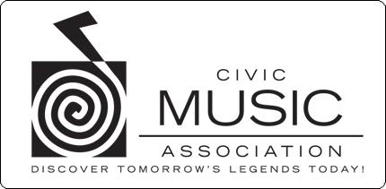 Civic Music Association