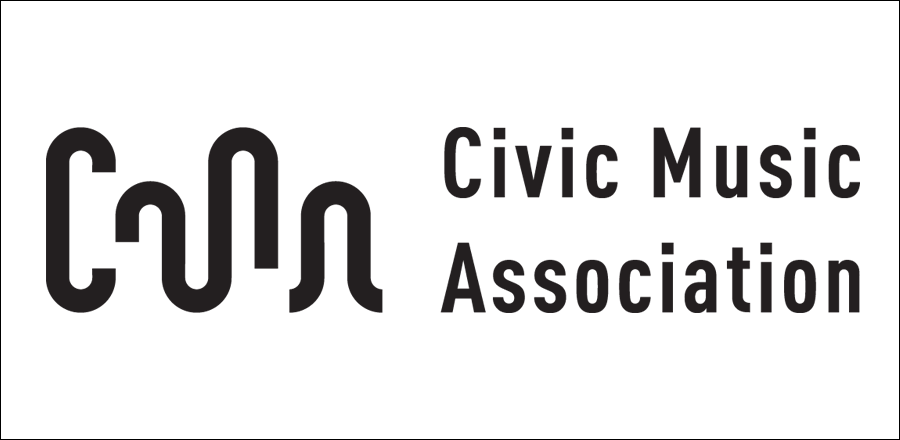Civic Music Association