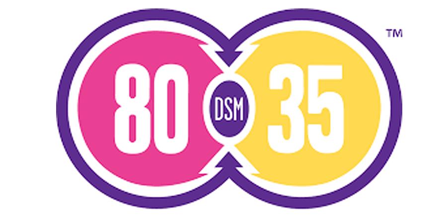 80/35 Music Festival