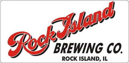 Rock Island Brewing Co. (RIBCO)