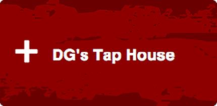 DG's Tap House