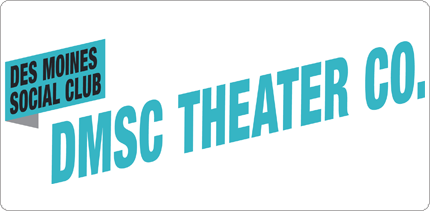 DMSC Theater Co.