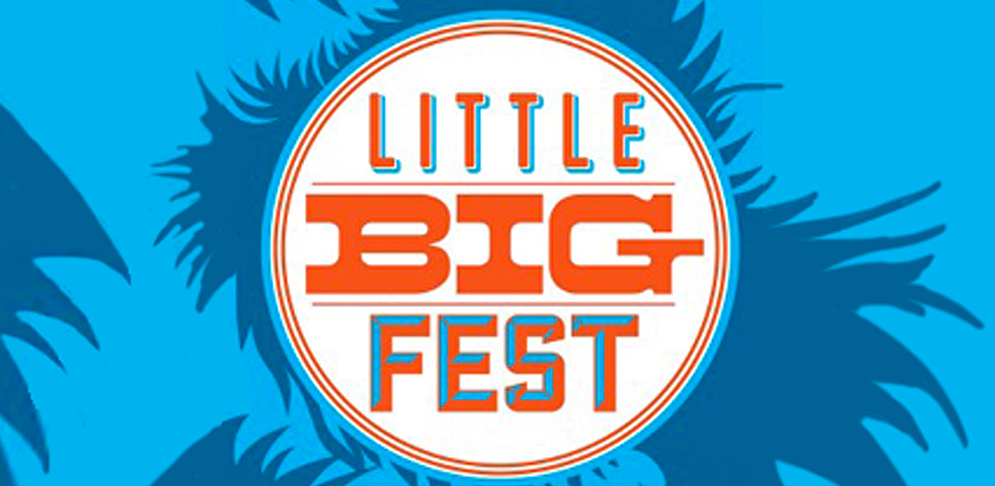 Little Big Fest
