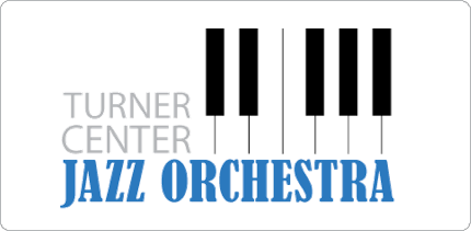 Turner Center Jazz Orchestra