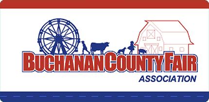 Buchanan County Fair