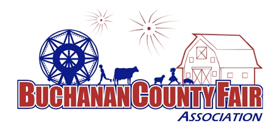 Buchanan County Fair